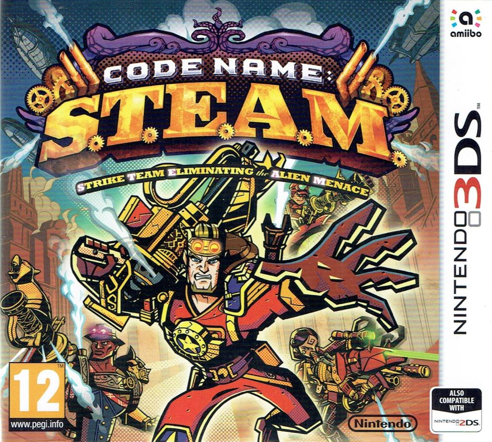 Code_Name_Steam_3DS_Front_Pegi_R3YSMJLM06CH.jpg