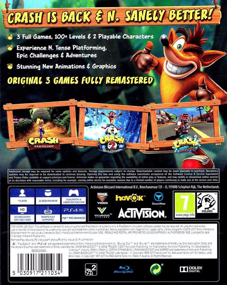 Crash_Bandicoot_Trillogy_PS4_2_back_pegi_RN4XI39IMNNH.jpg