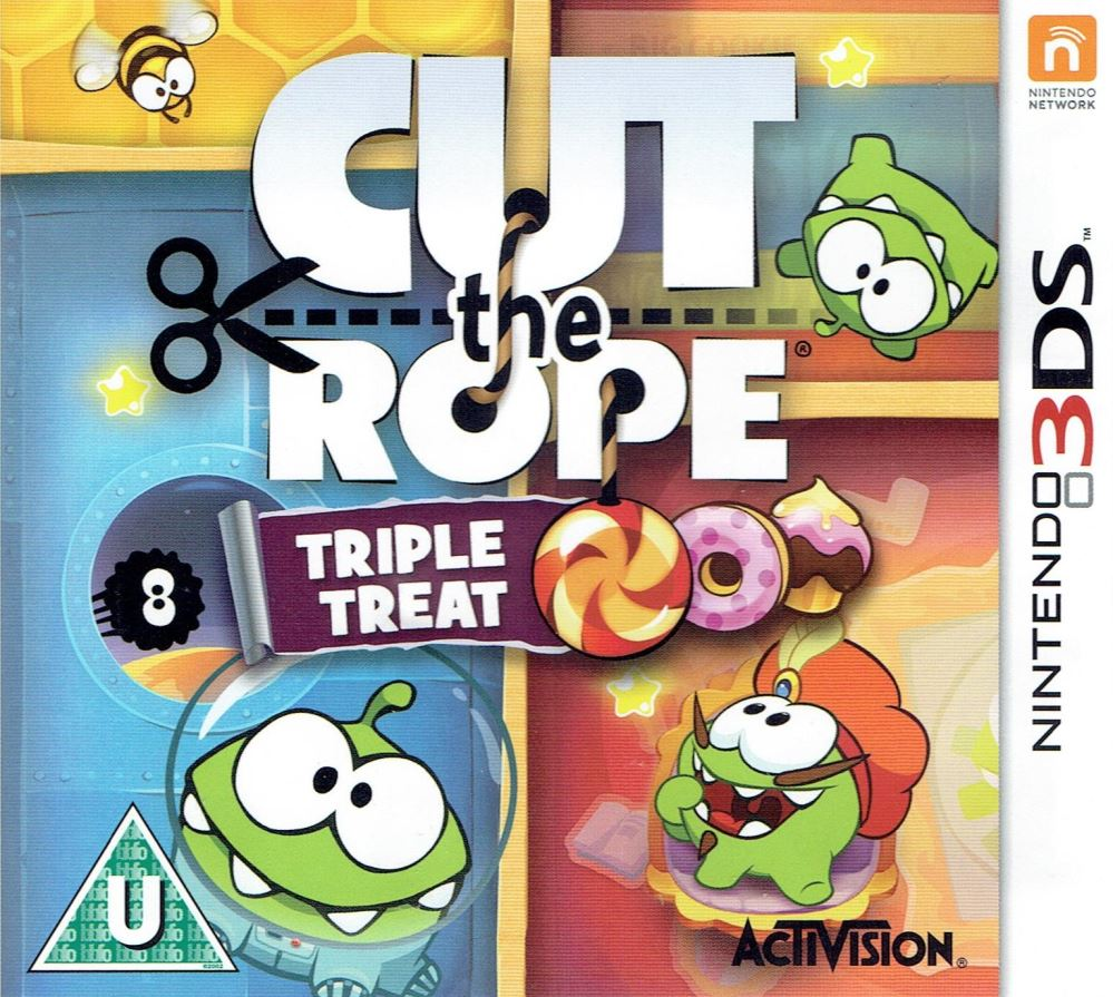 Cut_the_Rope_Triple_Treat_3DS_Front_Pegi_R26AM3T7VFGF.jpg