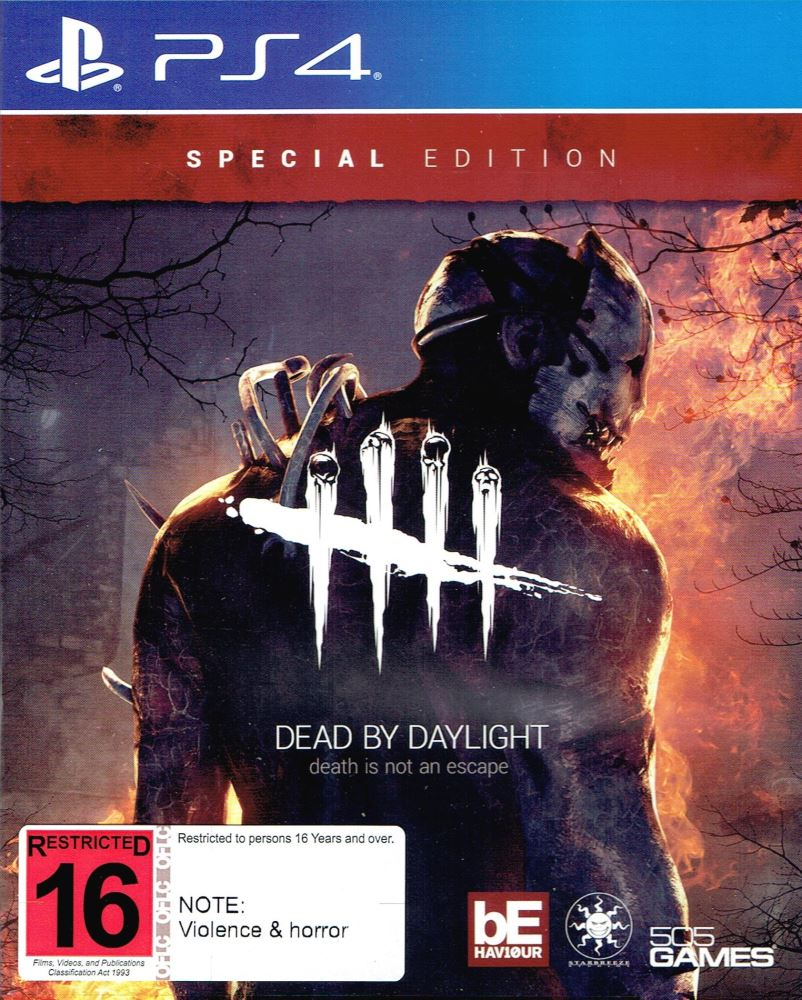 Dead_by_Daylight_PS4_1_front_fvlb_RP5101MSX4IR.jpg