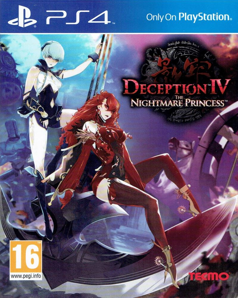 Deception_IV_the_Nightmare_Princess_PS4_Front_Pegi_R5K2WHAO7FP5.jpg