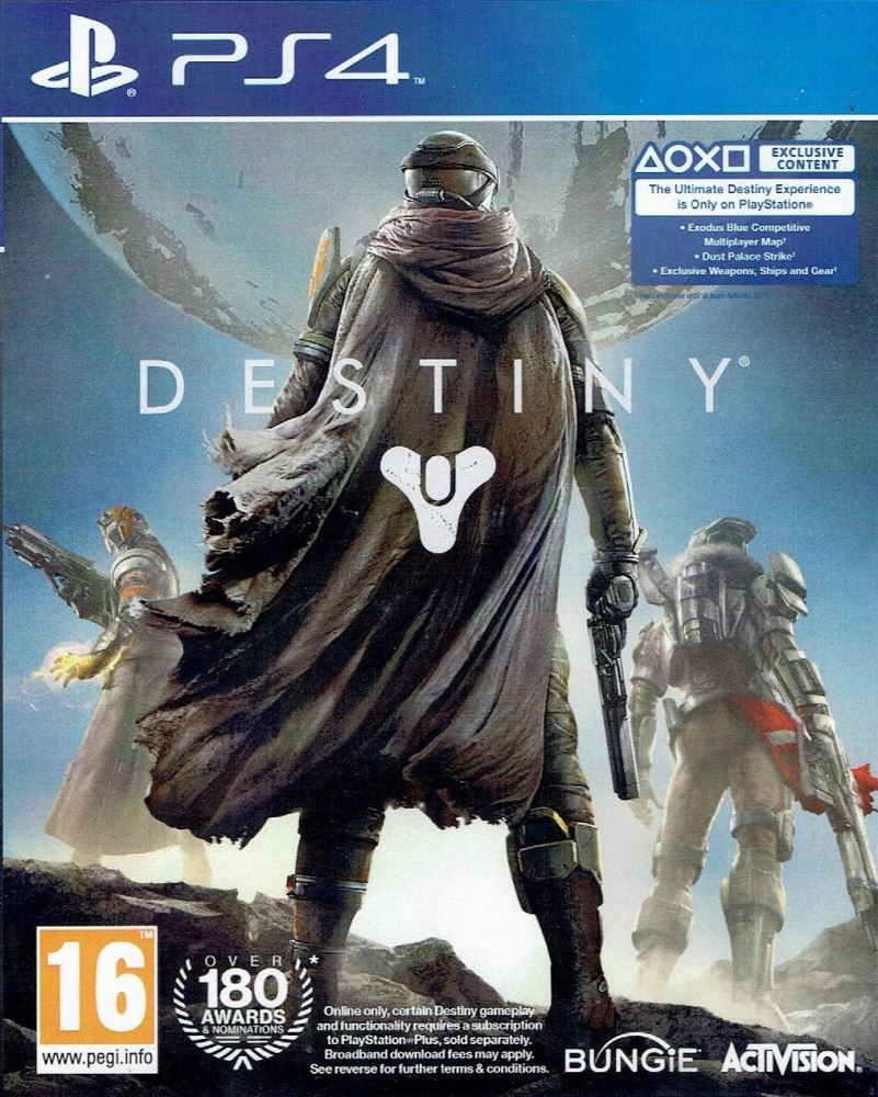 Destiny_PS4_Front_Pegi_R1YHY69CT4PU.jpeg