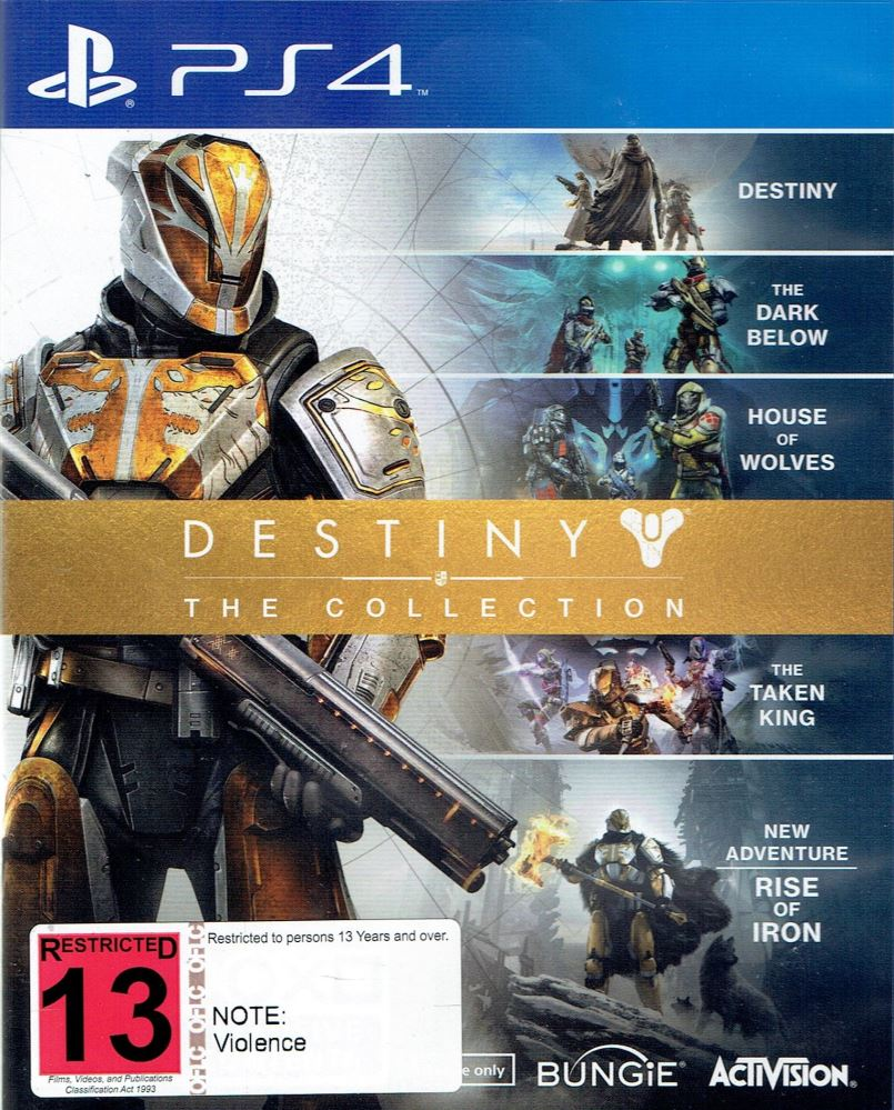 Destiny_the_Collection_PS4_1_Front_fvlb_RFPKKCX4MN2G.jpg