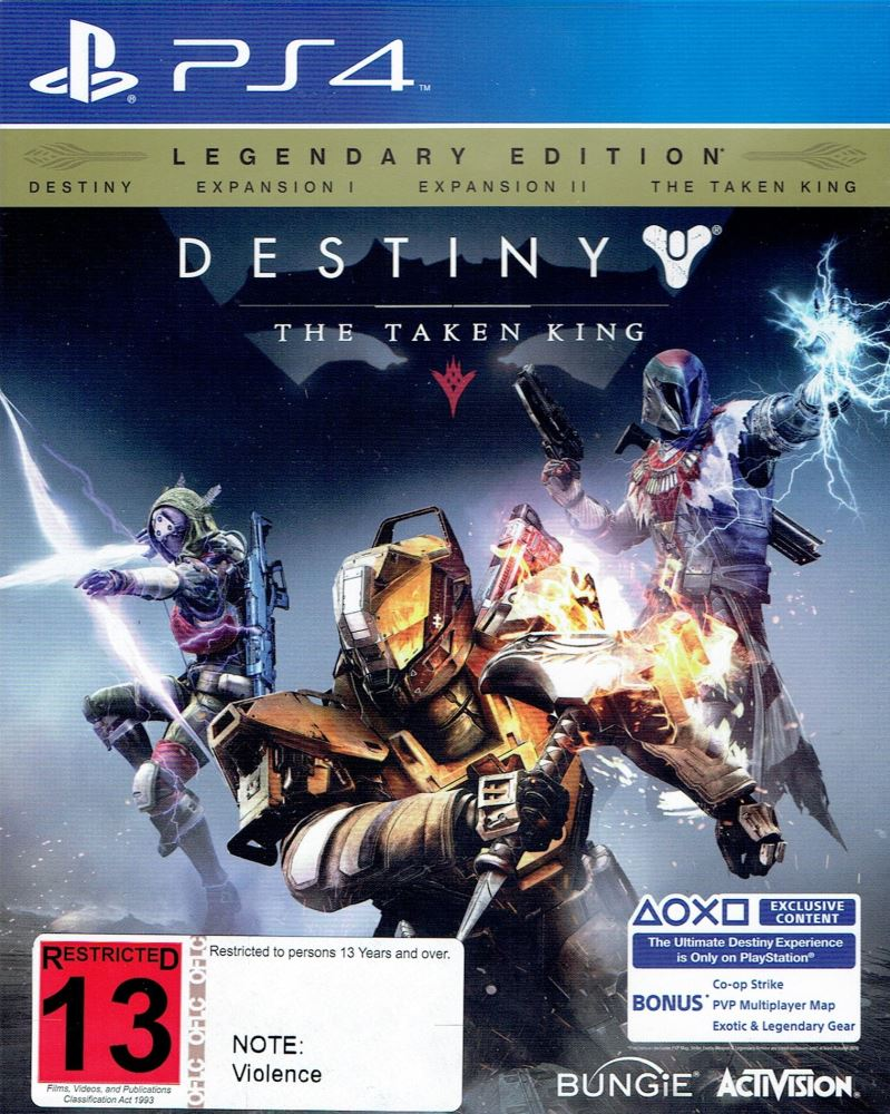 Destiny_the_Taken_King_PS4_Front_OFLC_R87WRGE143VZ.jpg