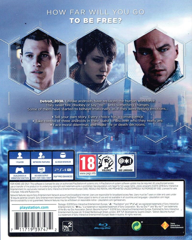 Detroit_Become_Human_PS4_2_back_pegi_RU35S7AAQCNL.jpg