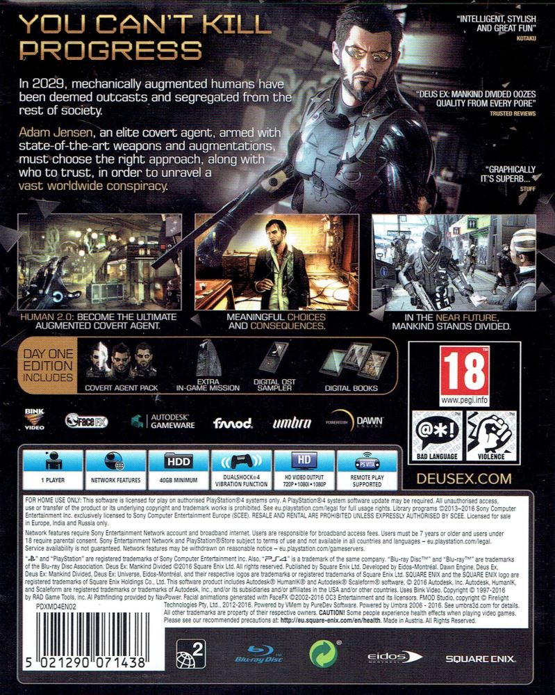 Deus_Ex_Mankind_Divided_PS4_2_Back_Pegi_(1)_RILEX6VIW15O.jpg