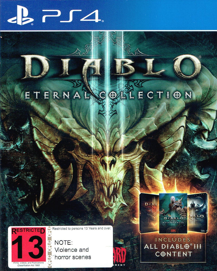 Diablo_3_Eternal_Collection_PS4_1_front_fvlb_RW8IFEP79MT3.jpg