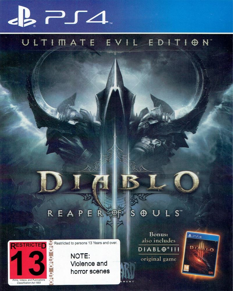 Diablo_III_Reaper_of_Souls_Ultimate_Evil_Edition_PS4_Front_OFLC_R2DZLV6VWYY0.jpg
