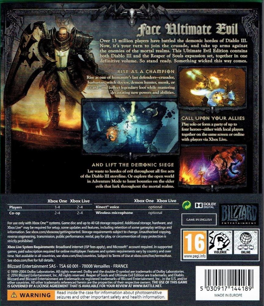Diablo_III_Reaper_of_Souls_Ultimate_Evil_Edition_Xbox_One_Back_Pegi_R1YHZ4SSZWU8.jpeg
