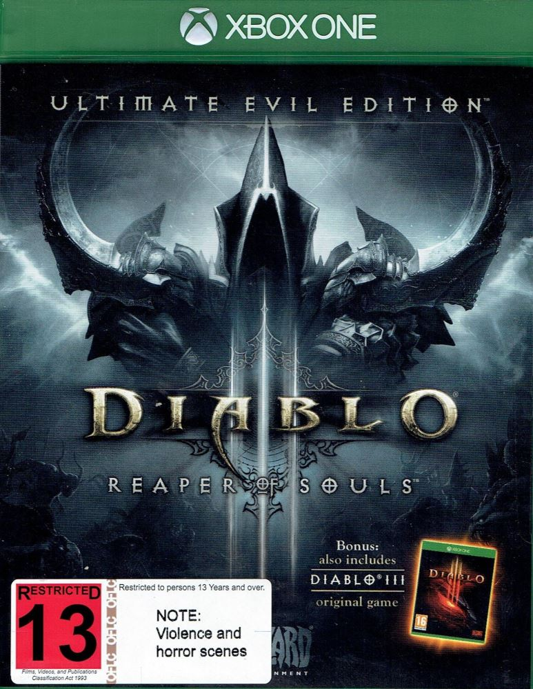 Diablo_III_Reaper_of_Souls_Ultimate_Evil_Edition_Xbox_One_Front_OFLC_R1YHYZC27DIG.jpeg