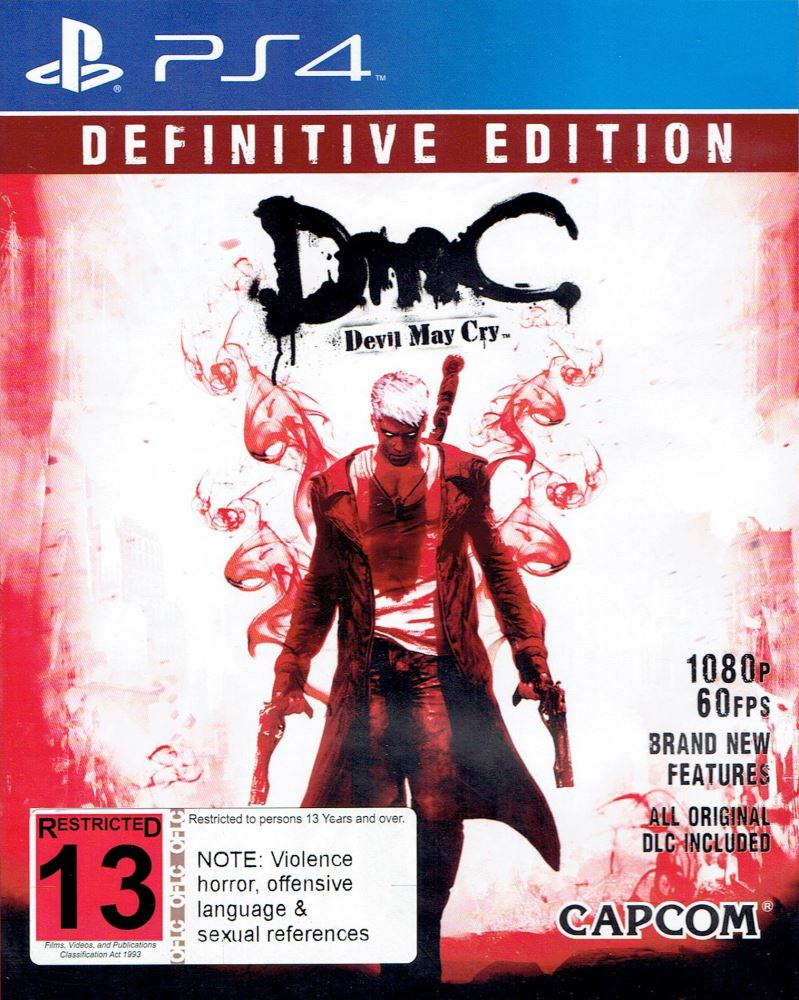 DmC_Devil_May_Cry_Definitive_Edition_PS4_Front_FVLB_R2JZBFBYVH2J.jpg