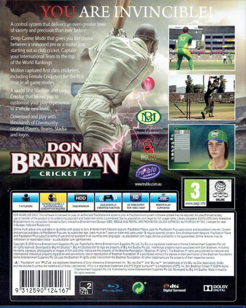 Don_Bradman_17_PS4_2_Back_Pegi_RHWQH964KJRK.jpg