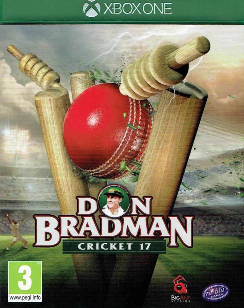 Don_Bradman_Cricket_17_1_Front_Xbox_One_RI62H0ZPRMYR.jpg