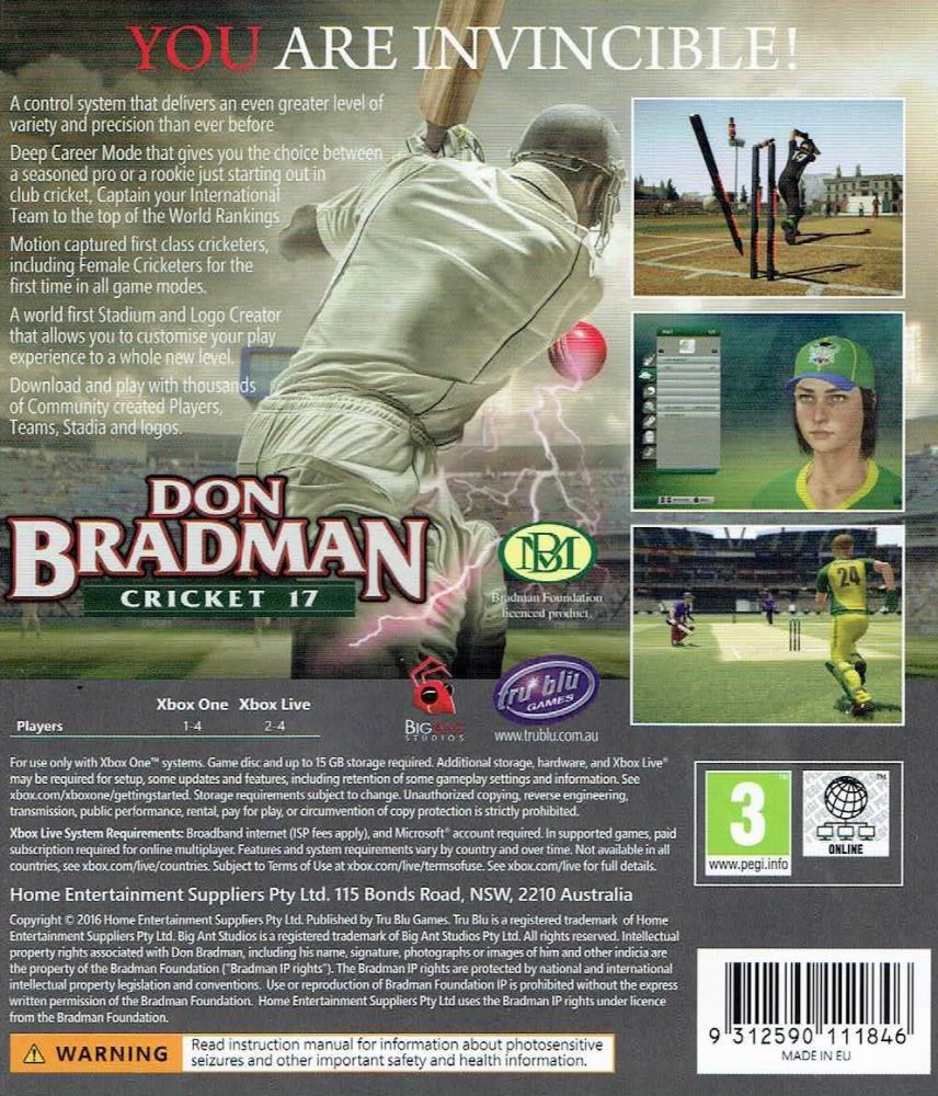 Don_Bradman_Cricket_17_2_Back_Xbox_One_RI62H47HLSDS.jpg