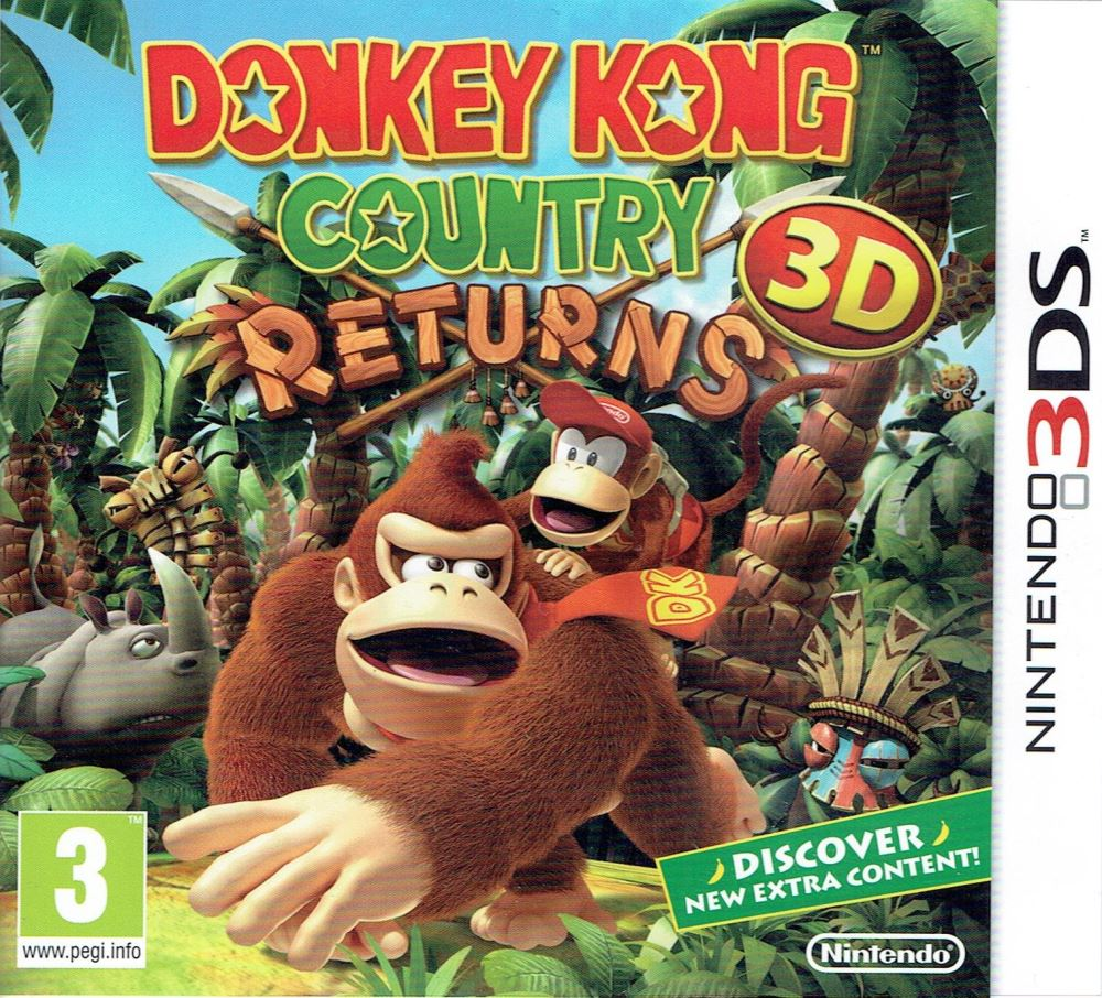 Donkey_Kong_Country_Returns_3D_3DS_Front_Pegi_R1YHZO9X5FM3.jpeg