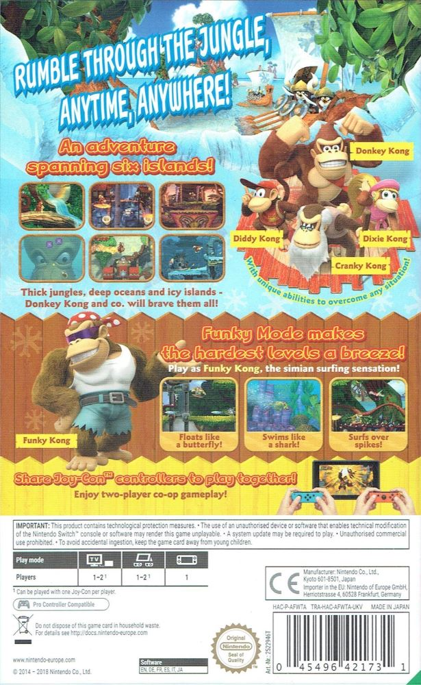 Donkey_Kong_Country_Tropical_Freeze_Switch_2_back_pegi_RTLBAHI28UEH.jpg