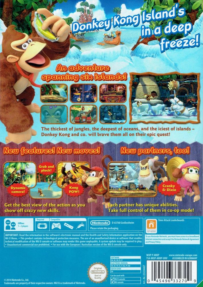 Donkey_Kong_Country_Tropical_Freeze_Wii_U_Back_Pegi_R1YI05DTIFS9.jpeg