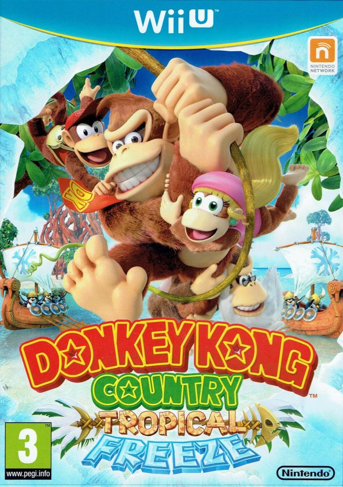 Donkey_Kong_Country_Tropical_Freeze_Wii_U_Front_Pegi_R1YHZZ70TNHC.jpeg