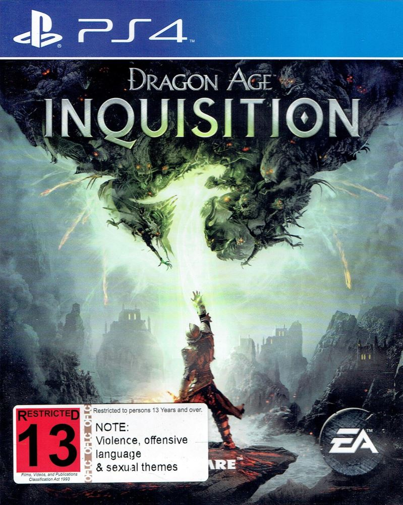 Dragon_Age_Inquisition_PS4_Front_OFLC_R1YI0B4CG8SQ.jpeg