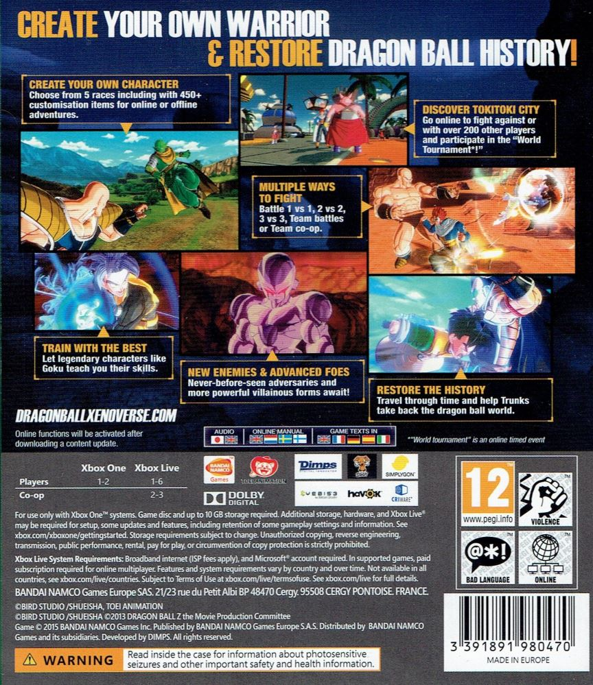 Dragon_Ball_Xenoverse_Xbox_One_Back_Pegi_R26B67UI1JOC.jpg
