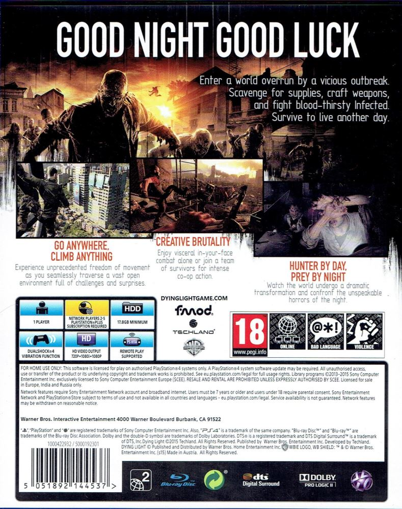 Dying_Light_PS4_Back_Pegi_R29KEKU747Y6.jpg