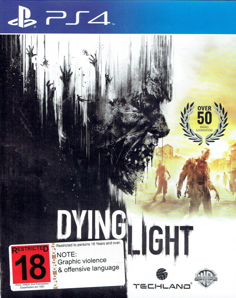 Dying_Light_PS4_Front_FVLB_R29KER9KECJ9.jpg