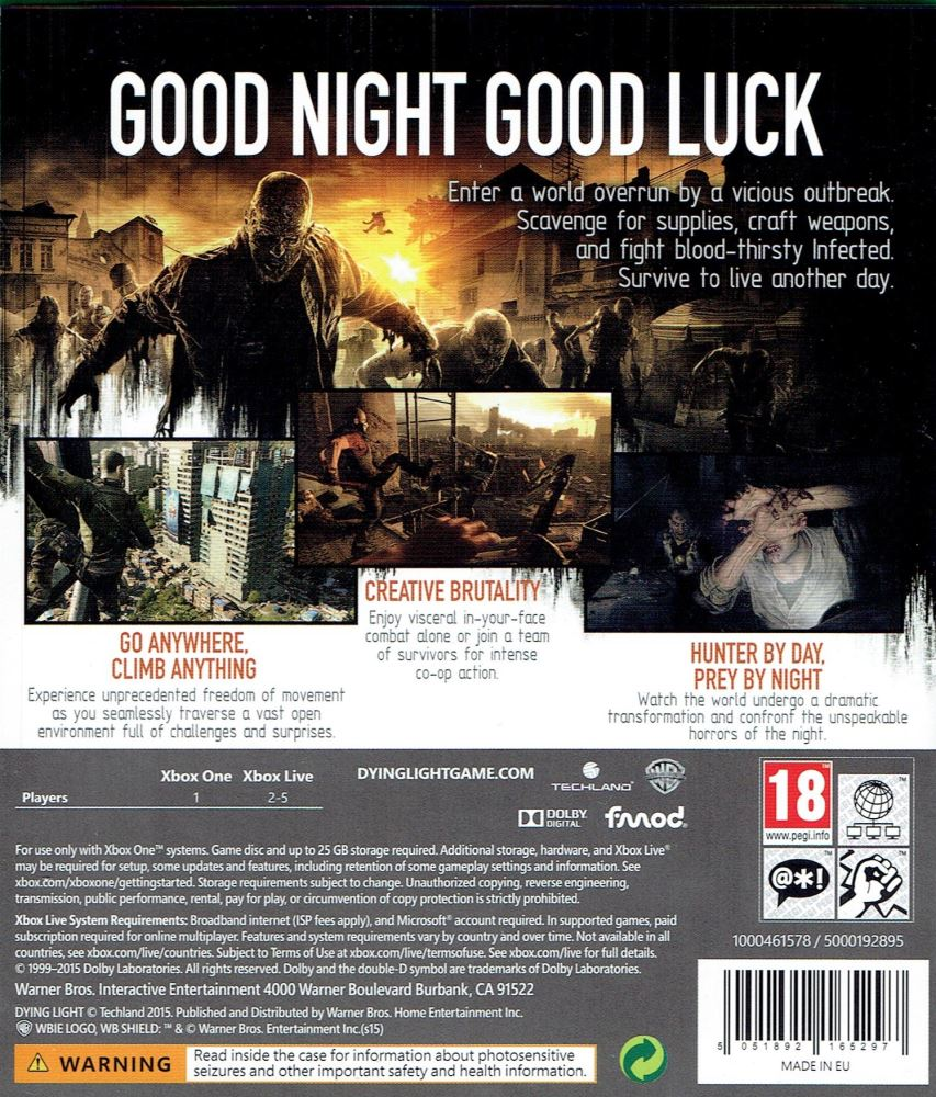 Dying_Light_Xbox_One_Back_Pegi_R29K7DSUWTBQ.jpg