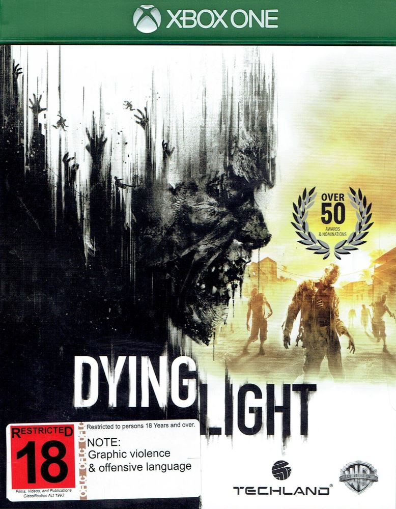 Dying_Light_Xbox_One_Front_FVLB_R29K7KJCH5M8.jpg