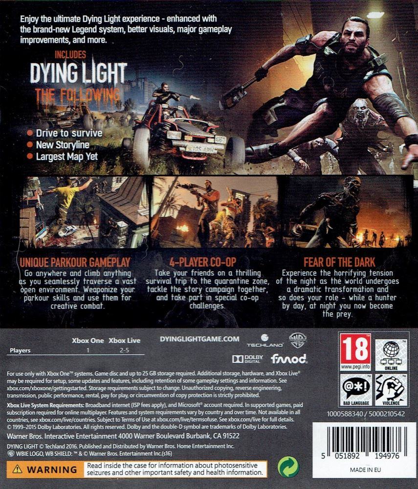 Dying_light_the_following_enhanced_ed_xbox_one_2_back_pegi_RFLB5ZICTAKD.jpg
