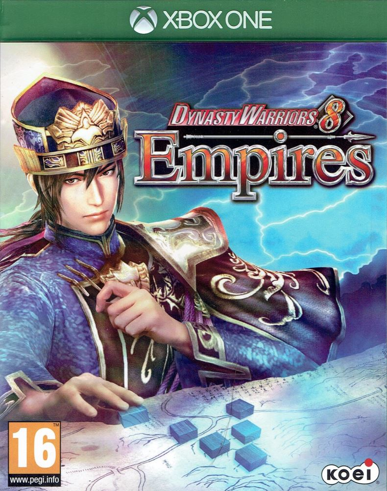 Dynasty_Warriors_8_Empires_Xbox_One_Front_Pegi_R2O18I8DM2PV.jpg