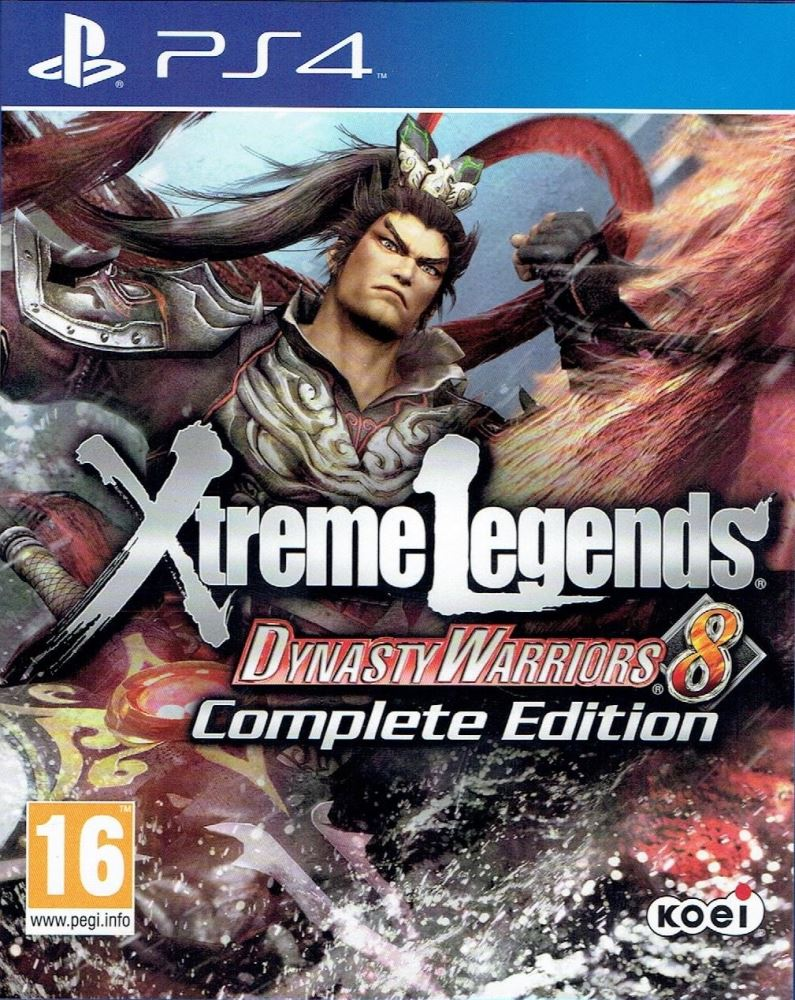 Dynasty_Warriors_8_Xtreme_Legends_Complete_Edition_PS4_Front_Pegi_(1)_R4TMZGH1FODW.jpg