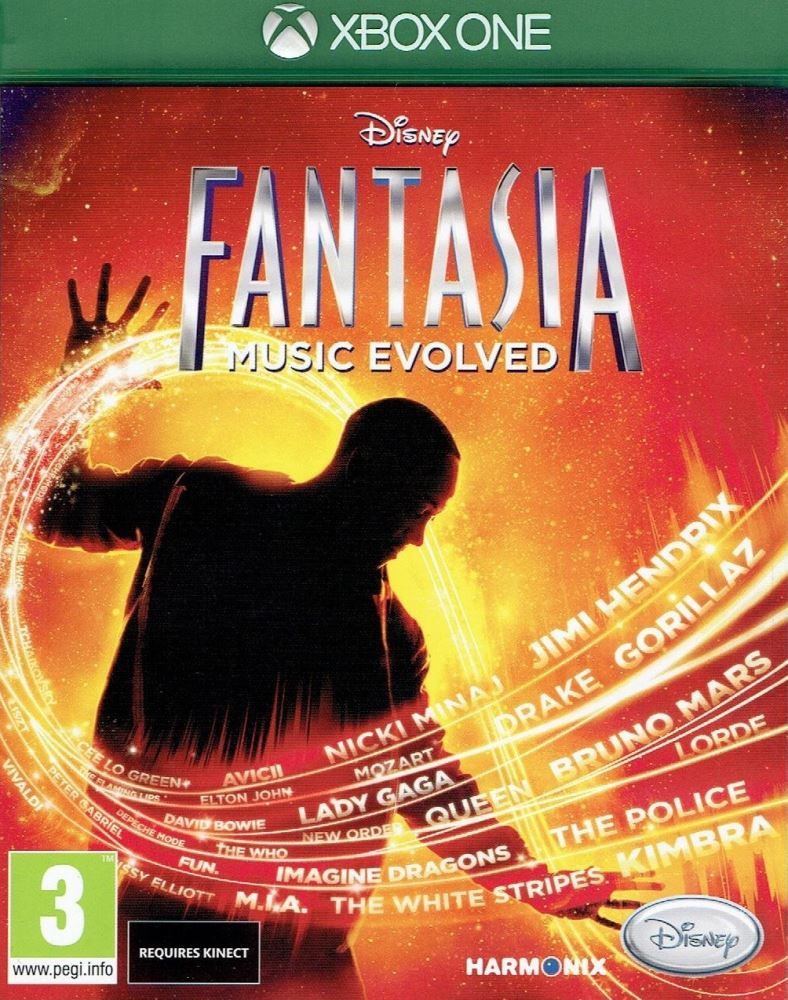 Fantasia_Music_Evolved_Xbox_One_Front_Pegi_R1YI3426Q05C.jpeg