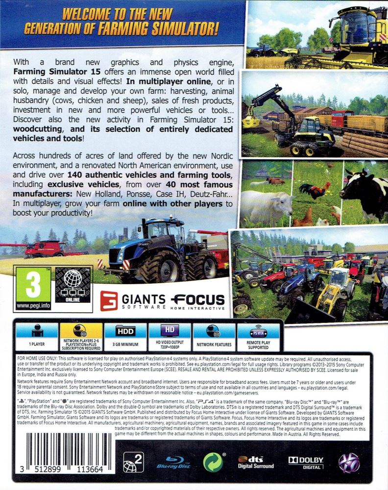 Farming_Simulator_15_PS4_Back_Pegi_R3YSD91FG6QW.jpg