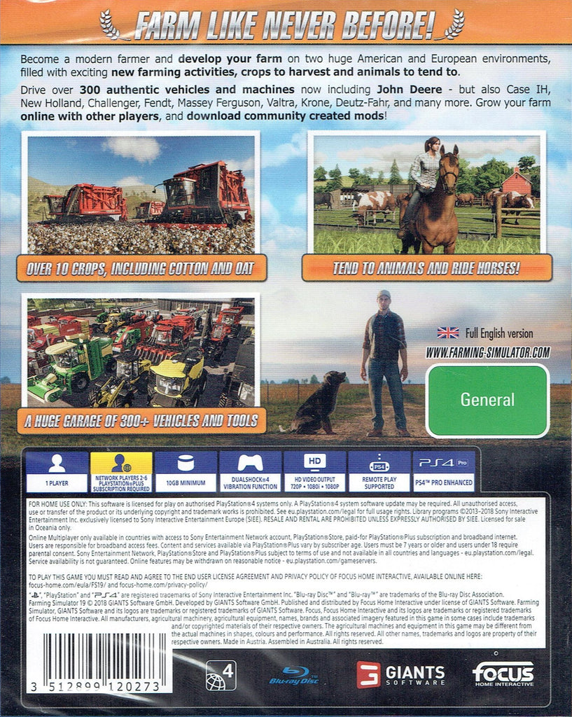 Farming_Simulator_19_PS4_2_back_pegi]_RY0SRRE3E1PV.jpg