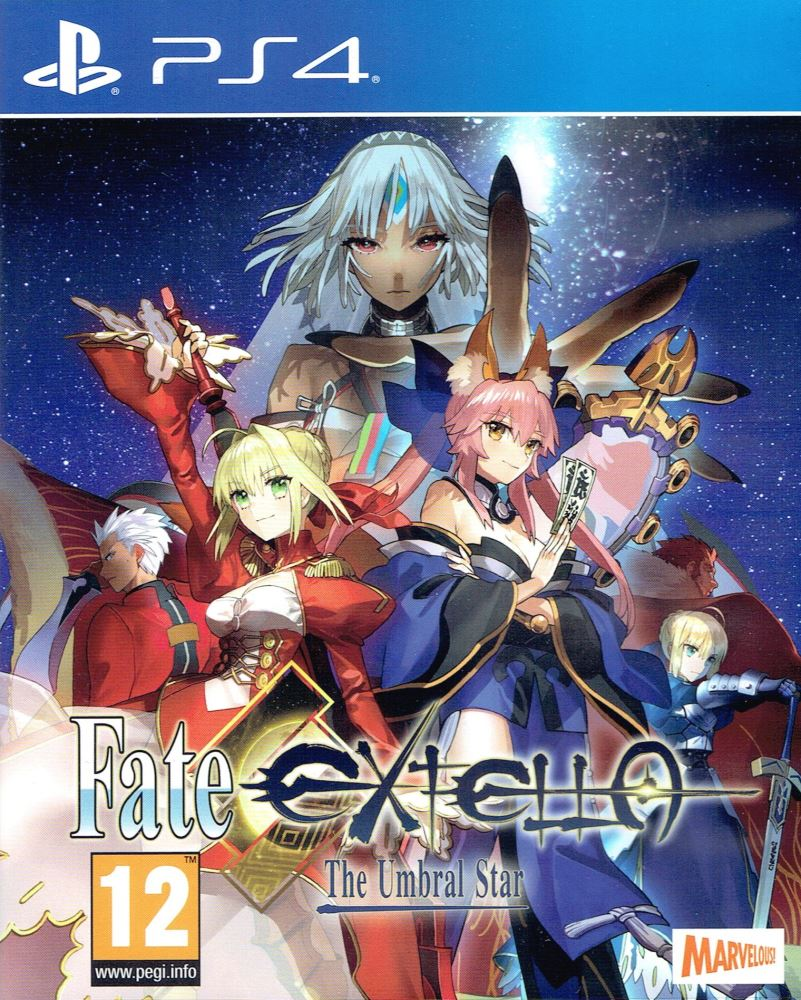 Fate_Extello_Umbral_Star_PS4_1_front_pegi_RO3MBT94CPVH.jpg