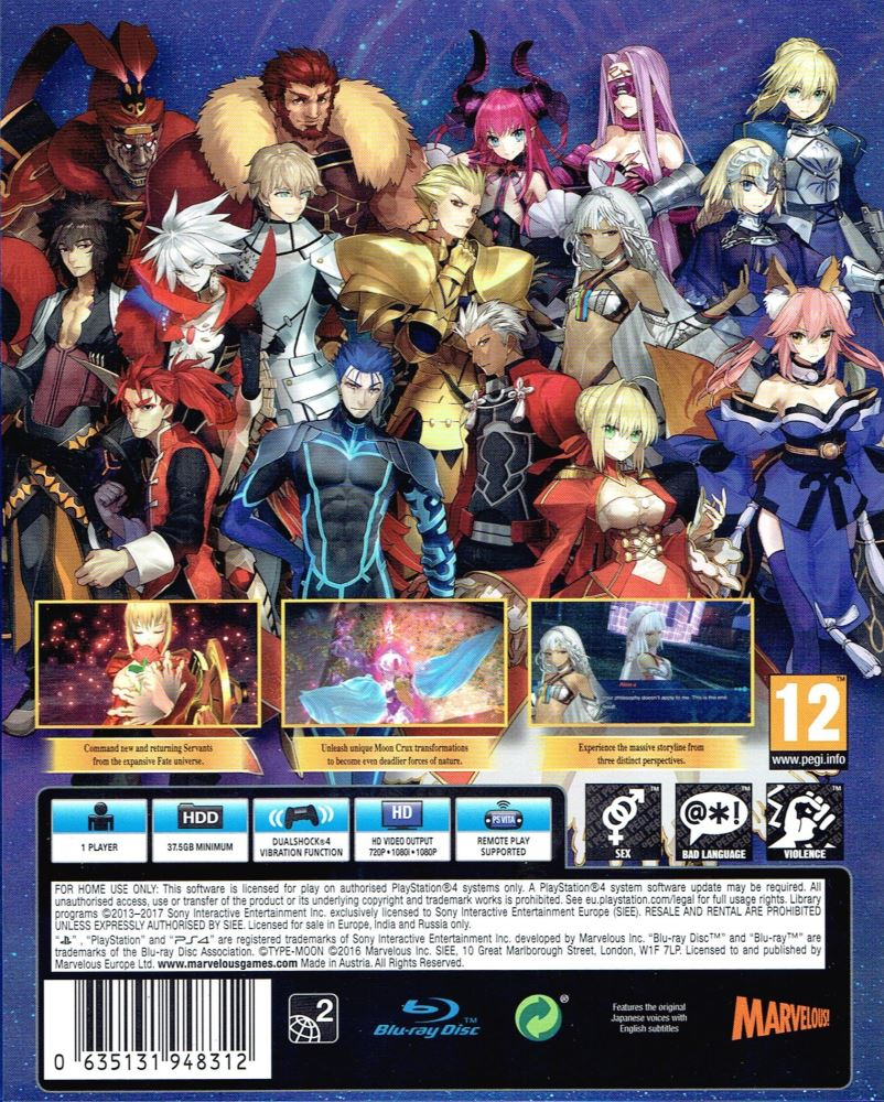 Fate_Extello_Umbral_Star_PS4_2_back_pegi_RO3MBYKBZT8B.jpg