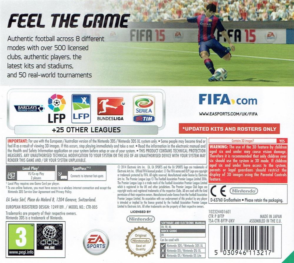 Fifa_15_Legacy_Edition_3DS_Back_Pegi_R1YI4KB12GBG.jpeg