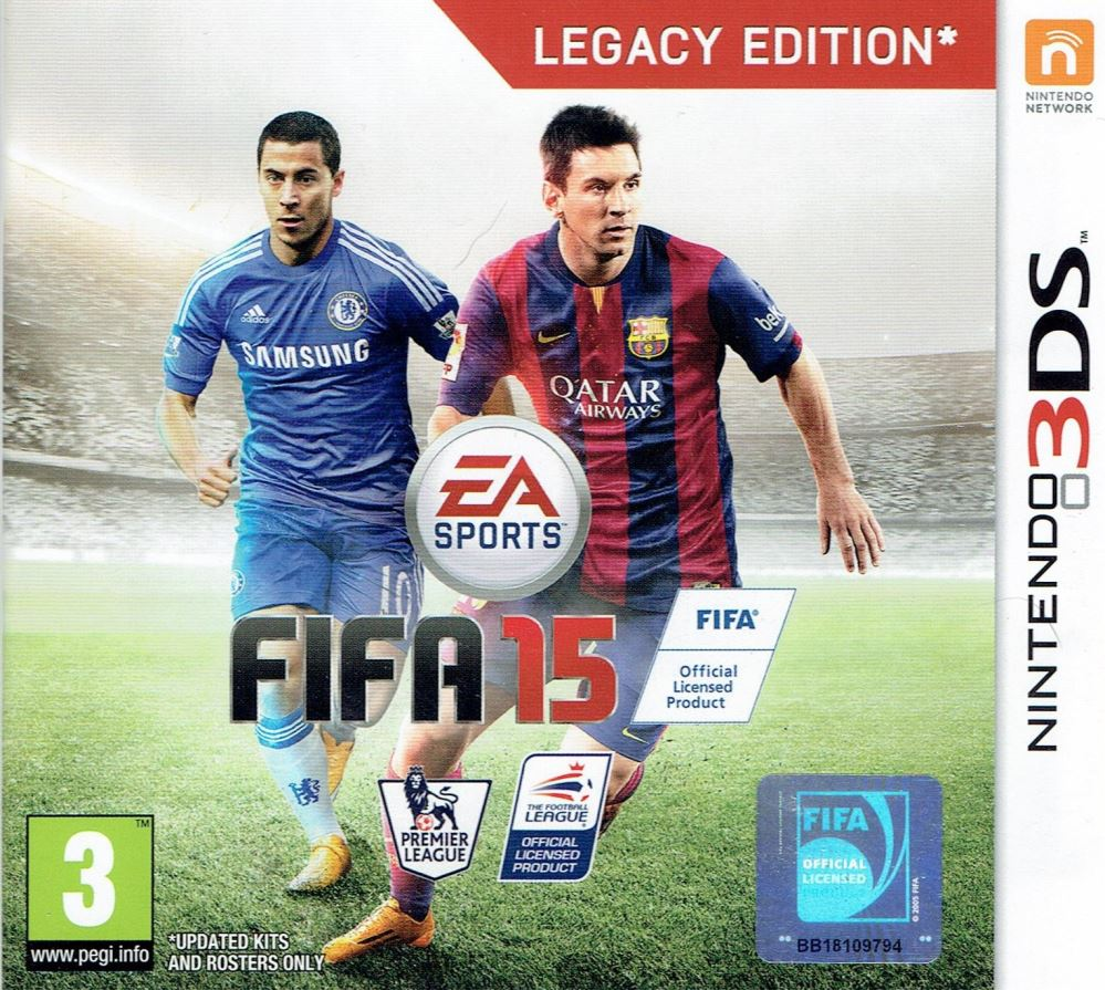 Fifa_15_Legacy_Edition_3DS_Front_Pegi_R1YI4F0PUBEZ.jpeg
