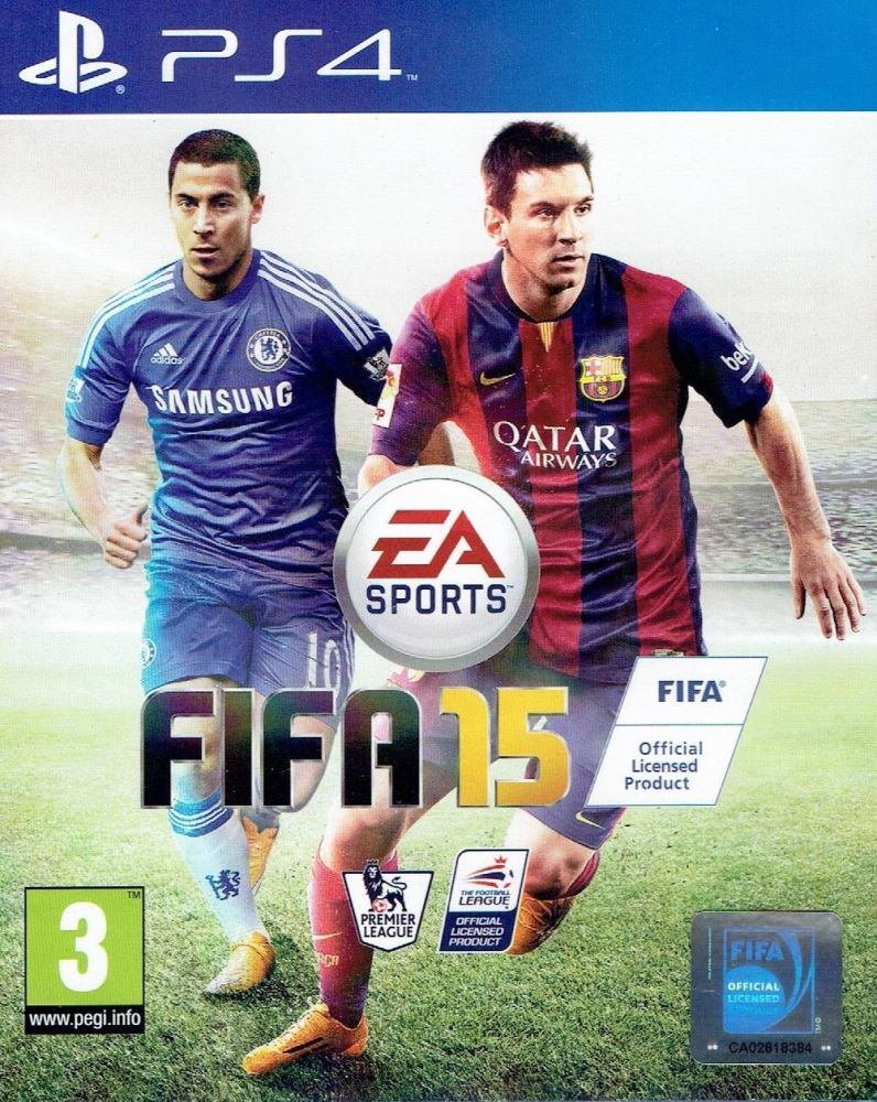 Fifa_15_PS4_Front_Pegi_R1YI4PW0A6BE.jpeg