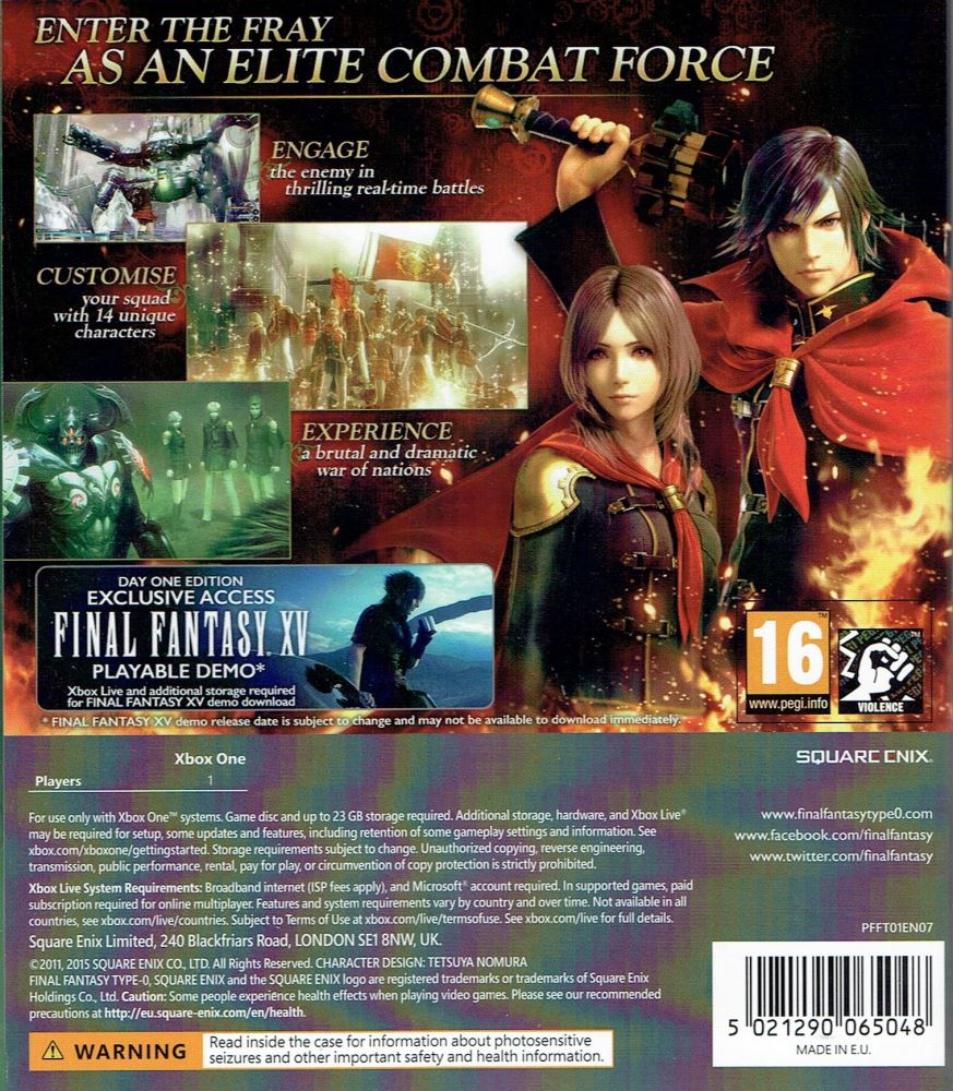 Final_Fantasy_Type0_HD_Xbox_One_Back_Pegi_R2LFURCQZW20.jpg