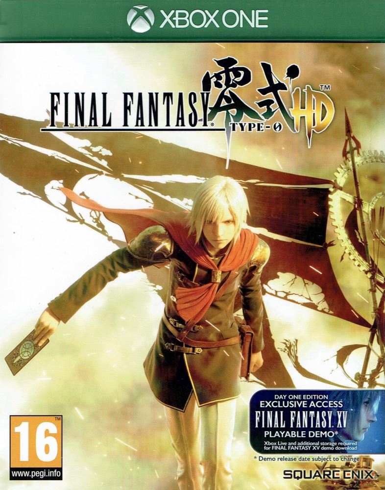 Final_Fantasy_Type0_HD_Xbox_One_Front_Pegi_R2LFVI5H9A9D.jpg