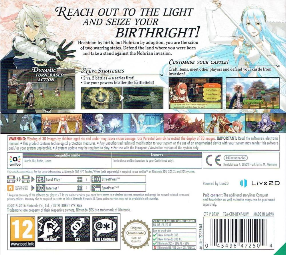 Fire_Emblem_Fates_Birthright_3DS_2_Back_Pegi_RCPISWB11S4I.jpg