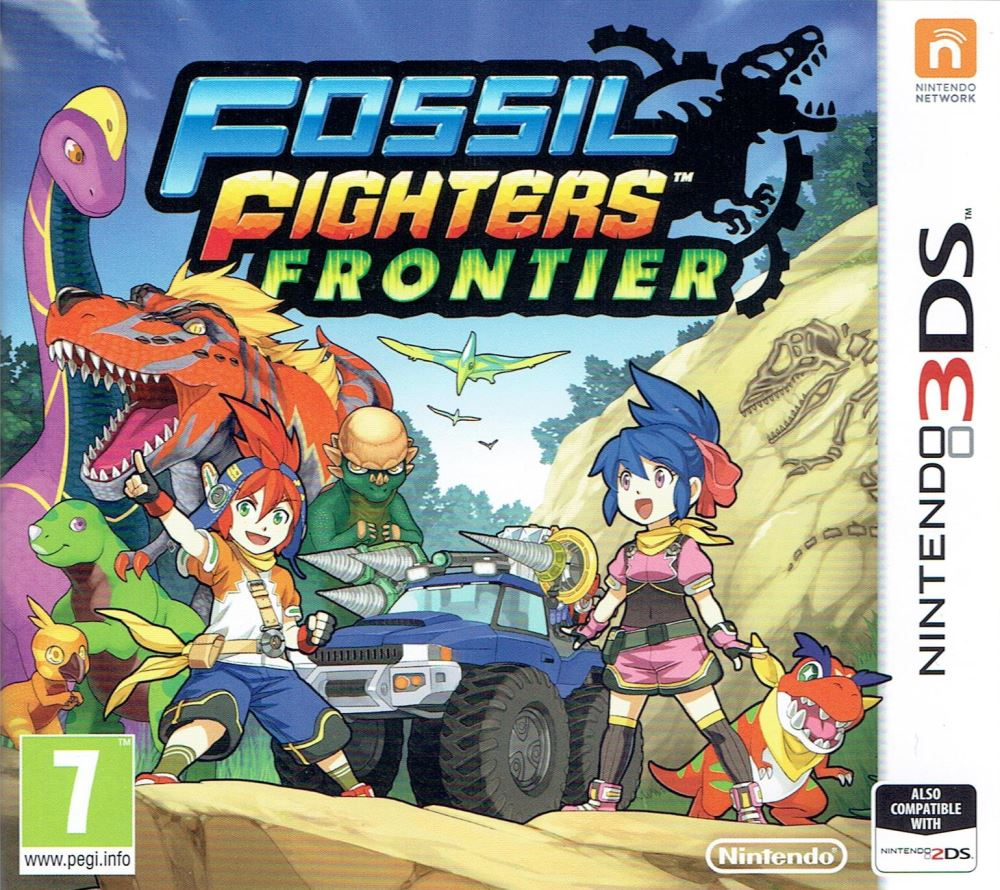 Fossil_Fighters_Frontier_3DS_Front_Pegi_R45NXCQLM1ZW.jpg