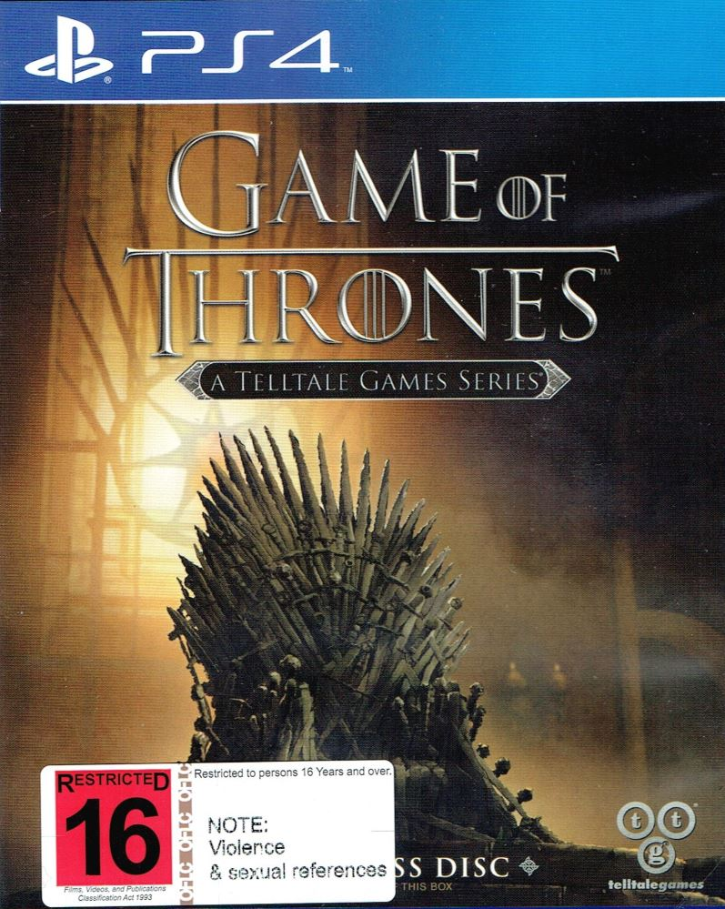 Game_of_Thrones_Season_1_PS4_1_front_fvlb_RO4H1C4T6272.jpg