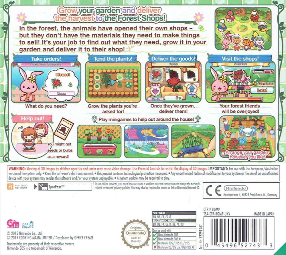 Gardening_Mama_Forest_Friends_3DS_Back_Pegi_R2DYOU84Q99K.jpg