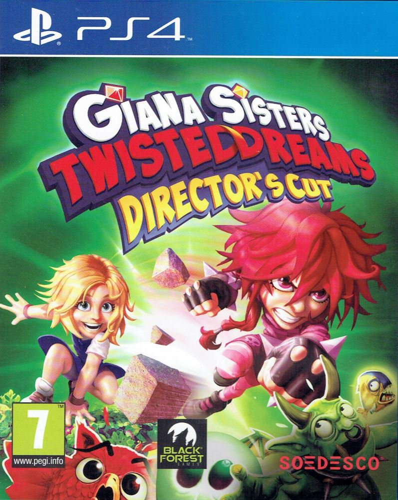 Giana_Sisters_Twisted_Dreams_Directors_Cut_PS4_Front_Pegi_R3C3UKRGKZK6.jpg