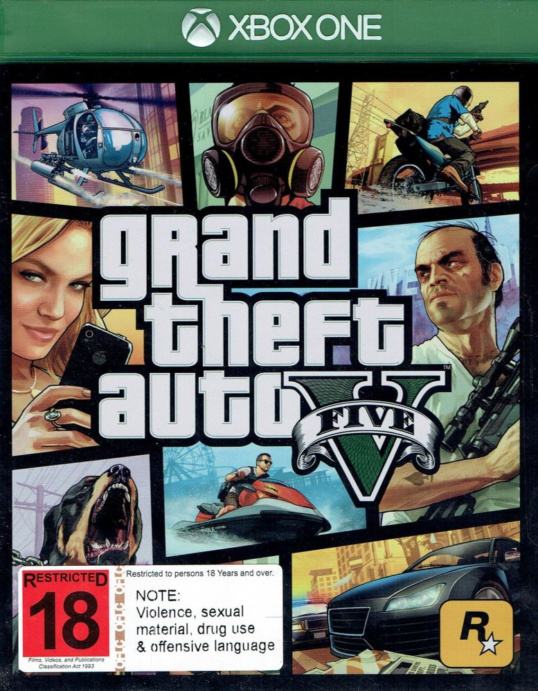 Grand_Theft_Auto_V_Xbox_One_Front_OFLC_R1YI889WC618.jpeg