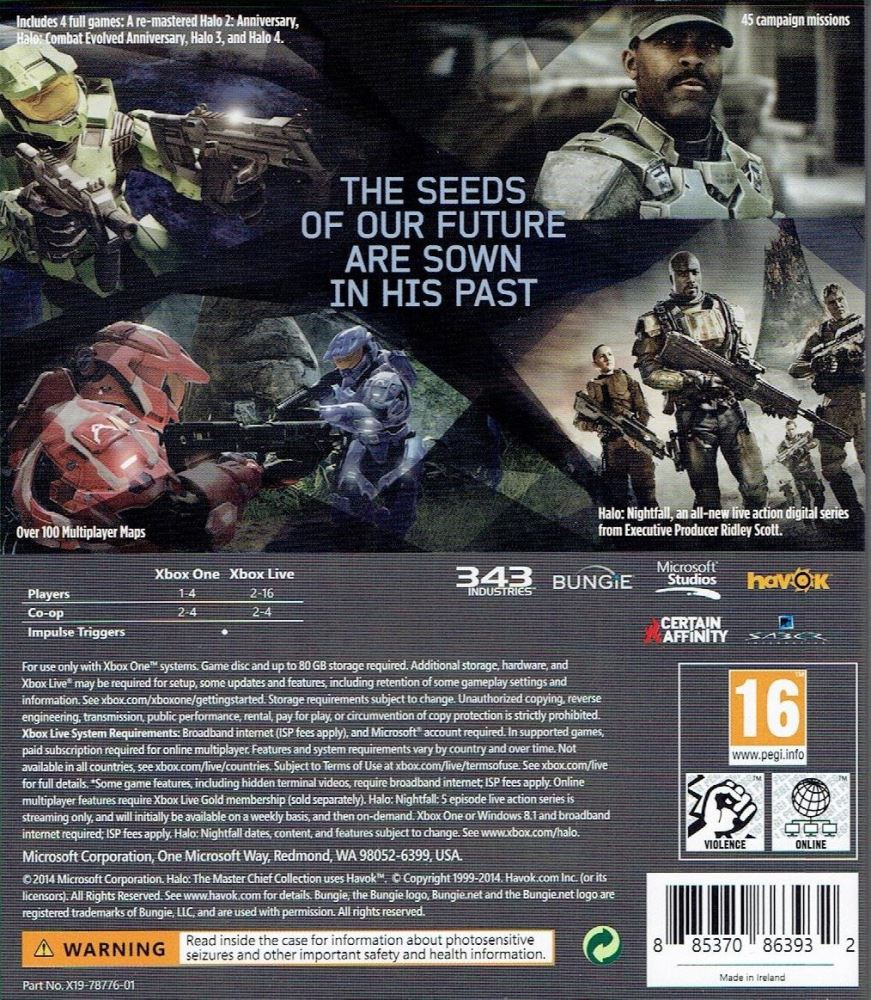 Halo_the_Masterchief_Collection_Xbox_One_Back_Pegi_R1YI8R098V2D.jpeg