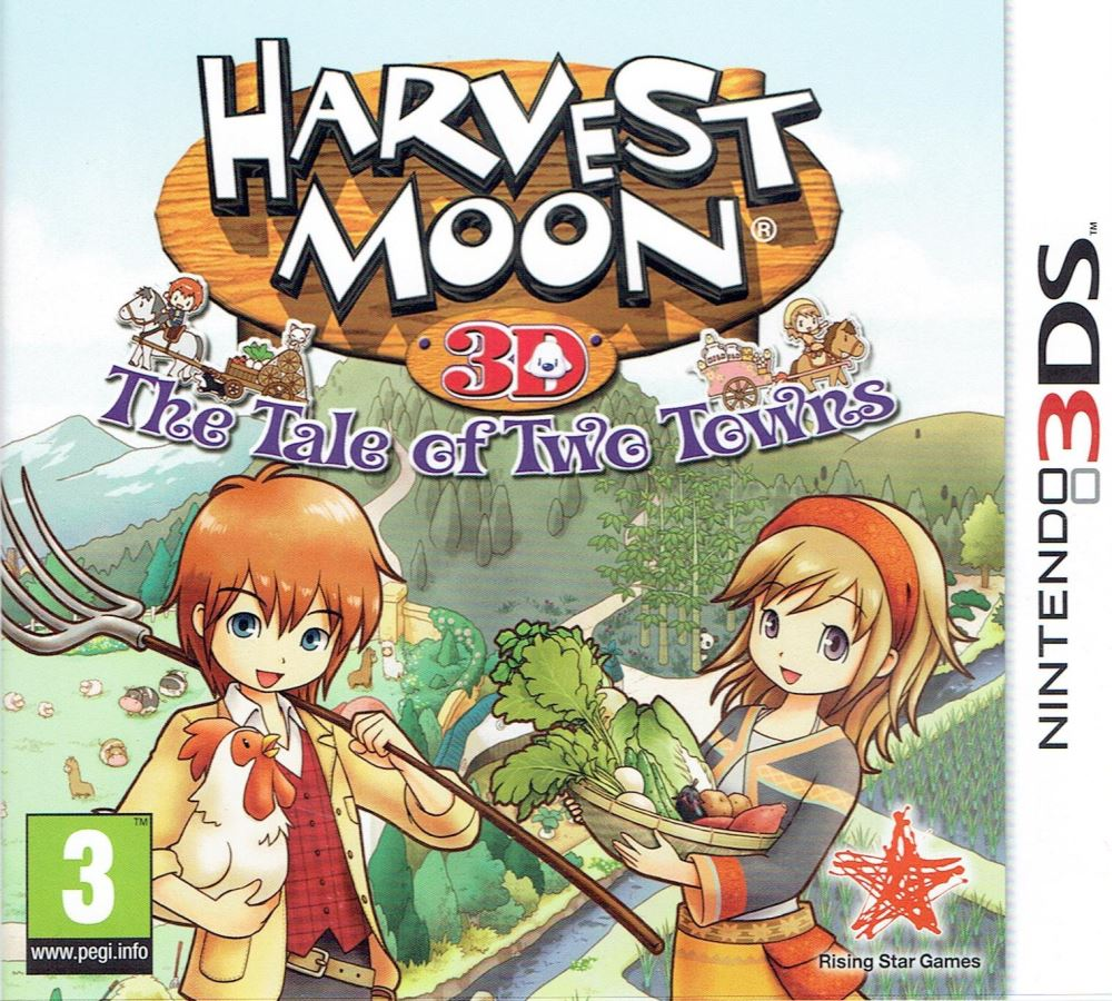Harvest_Moon_3D_The_Tale_of_Two_Towns_3DS_Front_Pegi_R1YI9152DXQV.jpeg