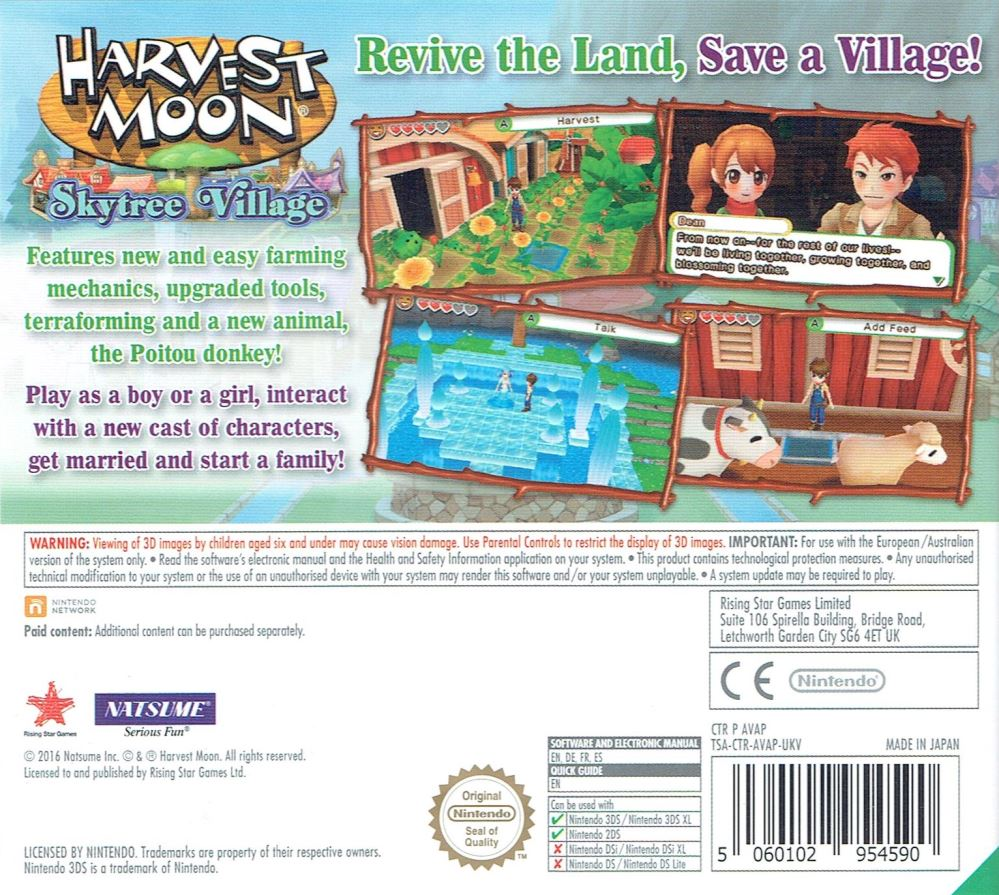 Harvest_Moon_Skytree_Village_3DS_2_back_pegi_RNTE0DDHCJV7.jpg